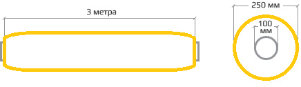 схема жёлтая
